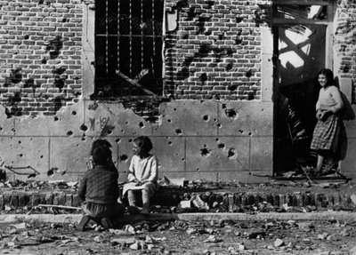21 de septiembre memoria de la guerra civil espanola 3