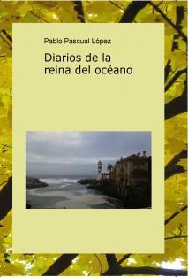 Diarios de la reina del oceano